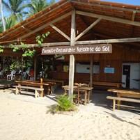 nascente-do-sol-na-ilha-de-boipeba