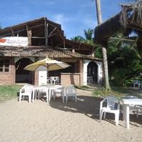 restaurante-por-do-sol-ilha-de-boipeba