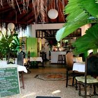 restaurante-santa-clara-na-ilha-de-boipeba