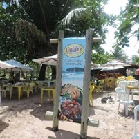restaurante-do-guido-em-boipeba