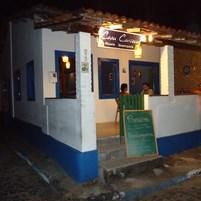 casa-carioca-na-ilha-de-boieba