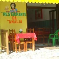 restaurante-da-analia-ilha-de-boipeba