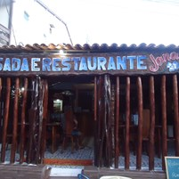 restaurante-janaina-ilha-de-boipeba