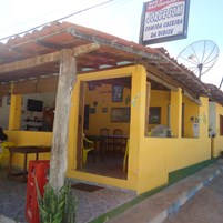 restaurante-jorge-som-na-ilha-de-boipeba