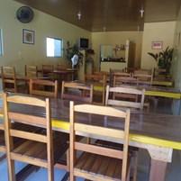 restaurante-panela-de-barro-ilha-de-boipeba