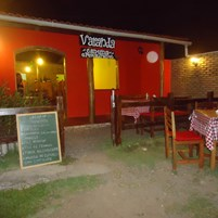 restaurante-varanda-na-ilha-de-boipeba