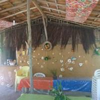 barraca-ilha-de-boipeba