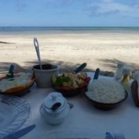 barraca-tassimirim-ilha-de-boipeba