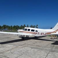 taxi-aereo-de-salvador-para-ilha-de-boipeba