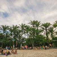 reveillon-ilha-de-boipeba-mareh