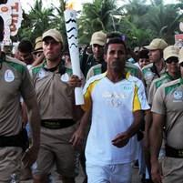 tocha-olimpica-cairu