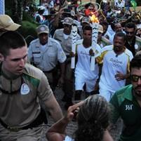 tocha-olimpica-morro-de-sao-paulo