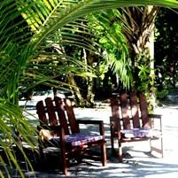 vila-da-barca-ilha-de-boipeba-10