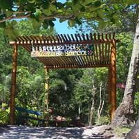 vila-da-barca-ilha-de-boipeba-12
