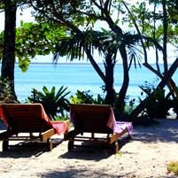 vila-da-barca-ilha-de-boipeba-14