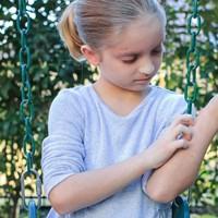 Dermatite: o que é e como cuidar