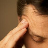 Nova promessa para o Tratamento da Dor Crônica