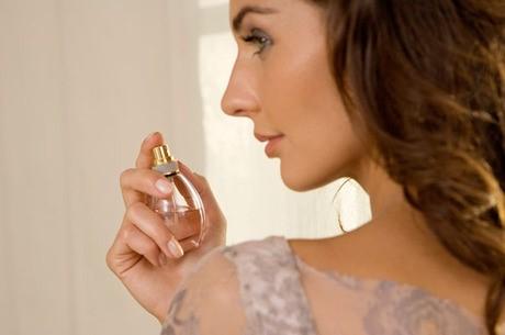 Anvisa fixa regras para regularização de produtos de higiene pessoal e cosméticos