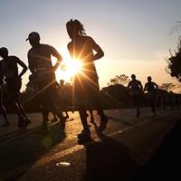 Cardiologista sugere 20 minutos de aeróbico intenso ou 30 moderado