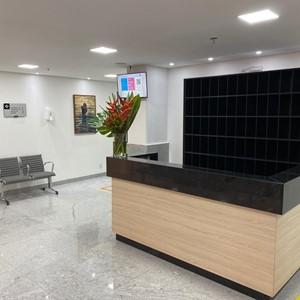 Inauguração PSB (11)