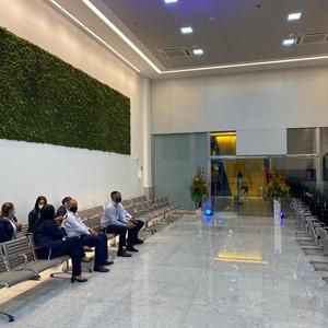 Inauguração PSB (8)