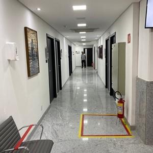 Inauguração PSB (12)