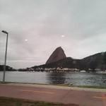 PHOTO-2020-03-17-10-39-06 (2)