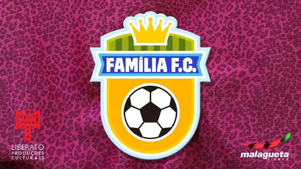 familia-fc-1