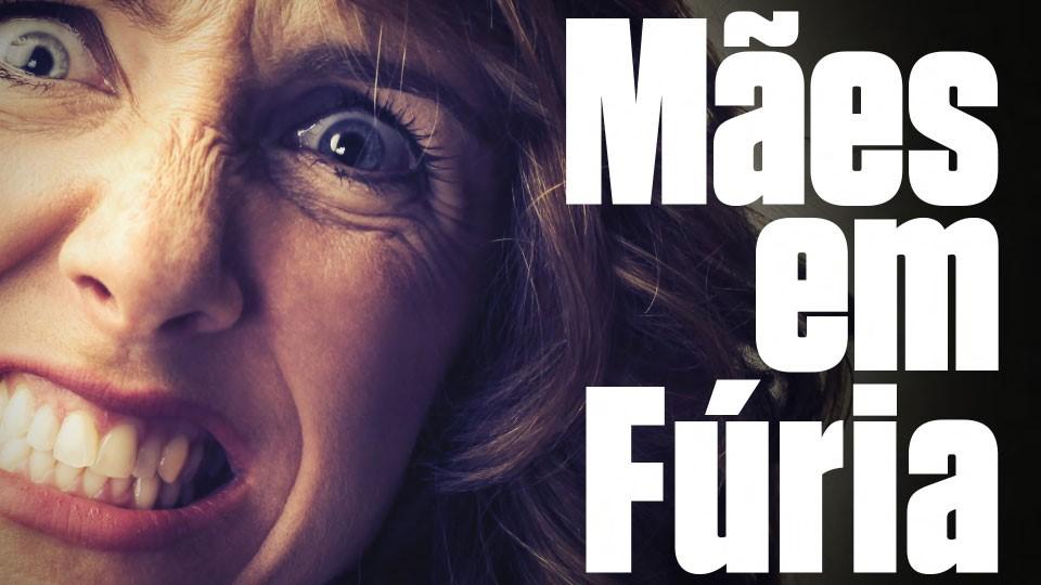 maes-em-furia-1