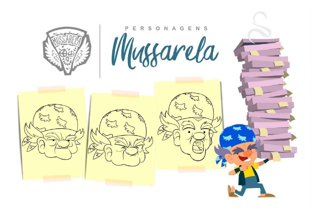 mussarela-6