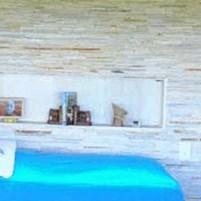hotel alizees morere boipeba (1)