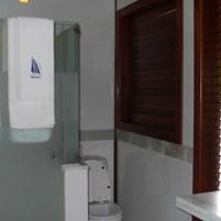 hotel alizees morere boipeba (23)