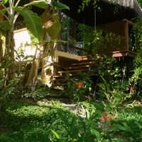 hotel alizees morere boipeba (4)
