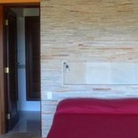 hotel alizees morere boipeba (8)