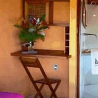 hotel alizees morere boipeba (2)