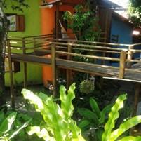 pousada aldeia boipeba (8)