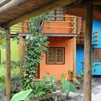 pousada aldeia boipeba (7)