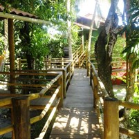 pousada aldeia boipeba (6)