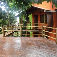 pousada aldeia boipeba (10)