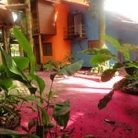 pousada aldeia boipeba (1)