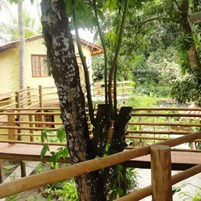 pousada aldeia boipeba (12)