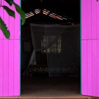pousada casinha amarela boipeba (16)