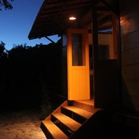 pousada casinha amarela boipeba (2)