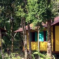 pousada casinha amarela boipeba (12)