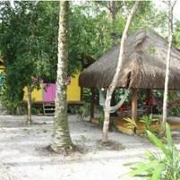 pousada casinha amarela boipeba (17)