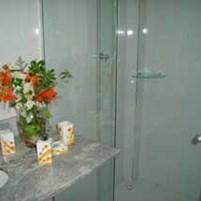 pousada aquario boipeba (5)