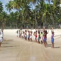 campeonato de surfe ilha de boipeba (10)