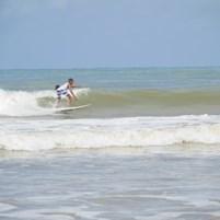 campeonato de surfe ilha de boipeba (20)