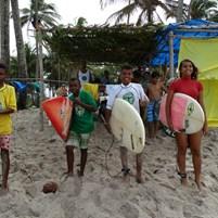 campeonato de surfe ilha de boipeba (25)