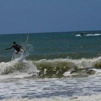 campeonato de surfe ilha de boipeba (34)